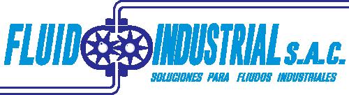 logo-fluid-color